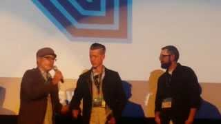 Nonton Uncle John Sxsw 2015 Q A With Steven Piet Film Subtitle Indonesia Streaming Movie Download