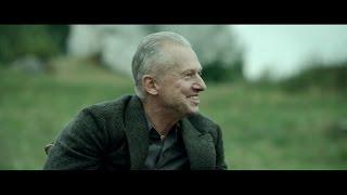 Ostatni film A.Wajdy – POWIDOKI – zwiastun.