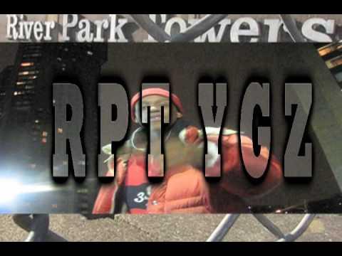www.rpt.com.my - HOODSTARZ MOBBIN DVD DTIME A YOUNG TALENTED 14 YR OLD DIRECTOR & EDITOR ON THE RISE. GLORYD ASSISTED, IM TEACHING NOW LOL MY YOUNG BOY IS NICE. RPT BOYZ FLY ...