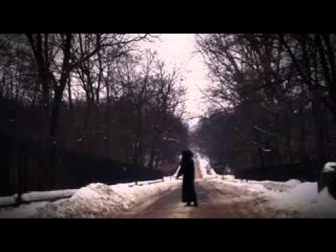 Artur Andrus - Ballada o Baronie, Niedźwiedziu i Czarnej Helenie