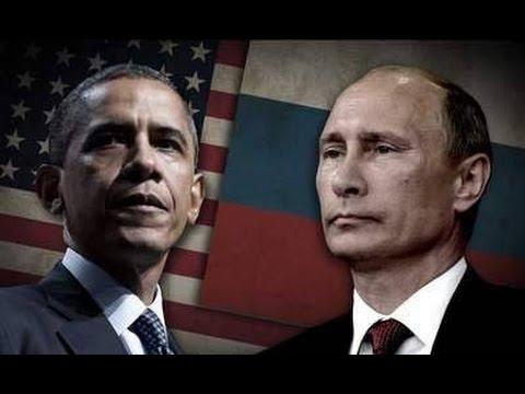 The Silent Buildup To World War III