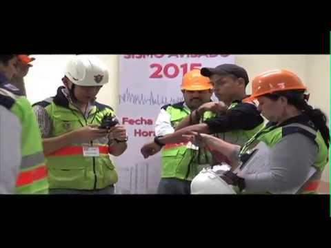 Velamos por la seguridad de los guatemaltecos
