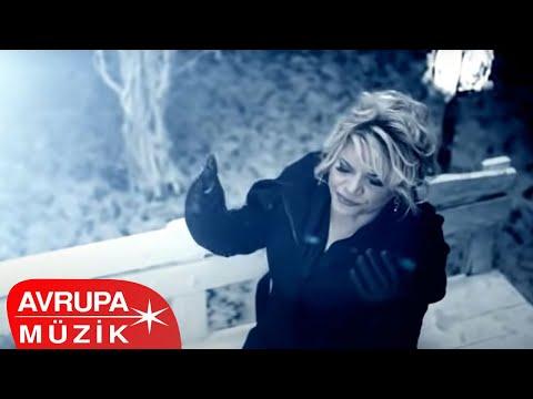 Kibariye - Buz (Official Video)