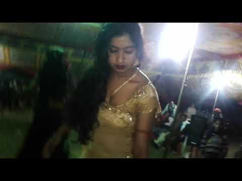 Video Hot romantic arkesta dance//song by divya maurya //rashi music //new sanjana arkesta musical groups download in MP3, 3GP, MP4, WEBM, AVI, FLV January 2017