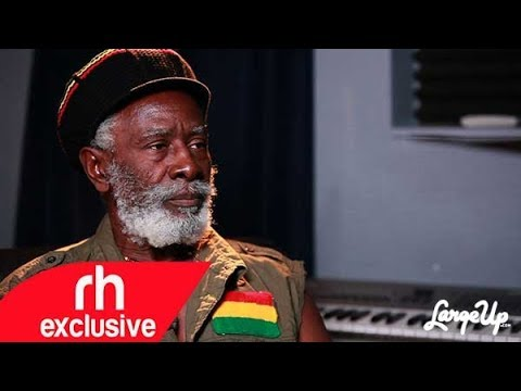 2018 Foundation Roots Reggae Hype New Mix - Selecta Shuk Don (r Exclusive)