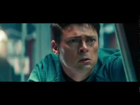 """Star Trek Into Darkness"" Featurette: J.J. Abrams' Biggest Movie to Date"