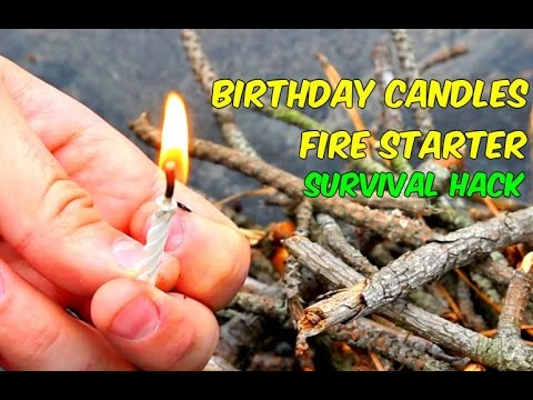 survival - Subscribe to SlowMoLaboratory https://www.youtube.com/user/SlowMoLaboratory Subscribe to my 2nd channel https://www.youtube.com/user/origami768.