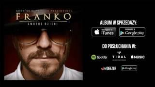 Download Lagu Franko - Gdzie Ty Jesteś Mp3