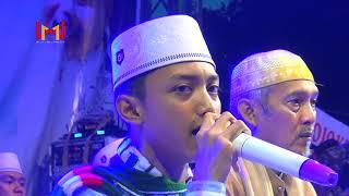 "Video ""Paling Terbaru"" Santri Bukan Artis Voc Gus Azmi (Live SMK PGRI 2 Kediri Bersholawat) MP3, 3GP, MP4, WEBM, AVI, FLV Desember 2018"