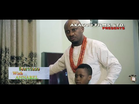 The Royal Son (Official Trailer) - New Movie 2019 Latest Nigerian Nollywood Movie