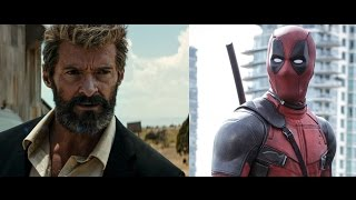 """Video Ryan Reynolds:""""What we're gonna have to do is convince Hugh Jackman.""""(Subtitle) MP3, 3GP, MP4, WEBM, AVI, FLV Agustus 2018"""