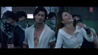 Dec 9, 2016 ... GAL BAN GAYI Video YOYO Honey Singh Urvashi Rautela Vidyut Jammwal nMeet Bros Sukhbir Neha Kakkar. Bollywood Songs.