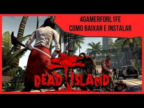dead z pc game