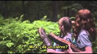 Nonton Germ Zombie Film Subtitle Indonesia Streaming Movie Download