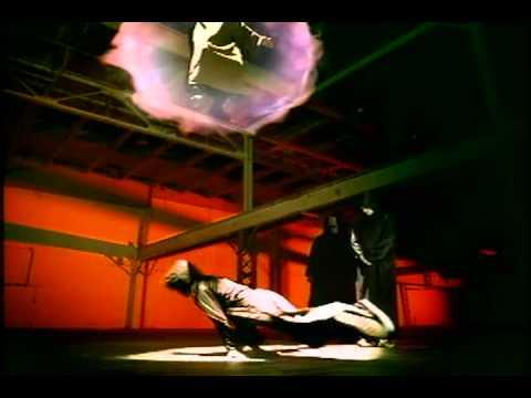 THE ANTHEM [1999]