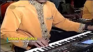 PANTAI KLAYAR-Supra Nada,Live Banyudono,Mojodoyong