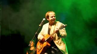 Sławomir - Megiera live