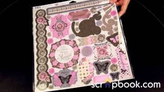 http://store.scrapbook.com/products/bo+bunny+isabella.html