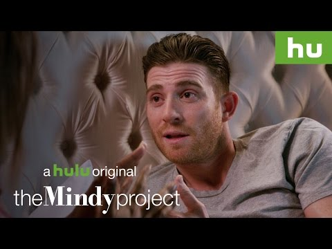 Watch The Mindy Project Right Now: Short Cut 9