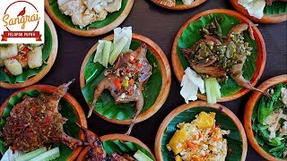 Video Makan Bareng Subscriber (PEMENANG GIVE AWAY) | TANBOY KUN MP3, 3GP, MP4, WEBM, AVI, FLV November 2017