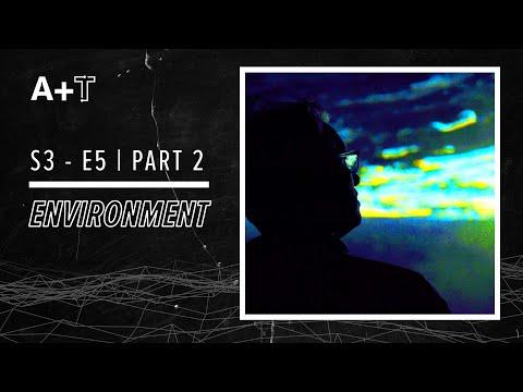 Season 3 Ep 5 - Part 2: Talking with Trees