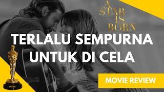 Video Review A STAR IS BORN (2018) Indonesia #AStarIsBorn #Ep8 MP3, 3GP, MP4, WEBM, AVI, FLV Januari 2019