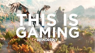 Video THIS IS GAMING (BEST GAMES MONTAGE) | HD MP3, 3GP, MP4, WEBM, AVI, FLV Juni 2018