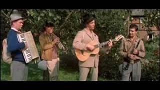Wenn Die Heide Blüht (2) - Heimatmelodien 1960