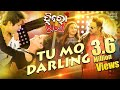 Tu Mo Darling HD Video Song | Hero No 1 | Babushan, Bhoomika, Mihir Das | New Odia Movie 2017 - TCP