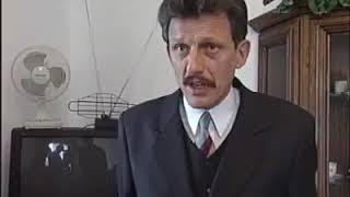 """Stanisław """"DajCiumka"""" Piotrowicz. Prokurator, który robił wszystko, by chronić księdza pedofila"""