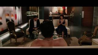 Nonton Date Night   Meeting Holbrooke Film Subtitle Indonesia Streaming Movie Download