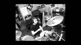 Video F.I.S.T. - Svědomí - instudio klip