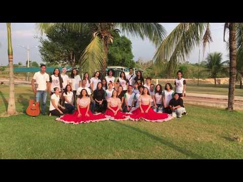 Desafio MArte 2019: Campus Guarantã do Norte