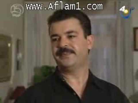 الرحيل الى الوجه الاخر - مازن الناطور , عبير شمس الدين , طارق مرعشلي.