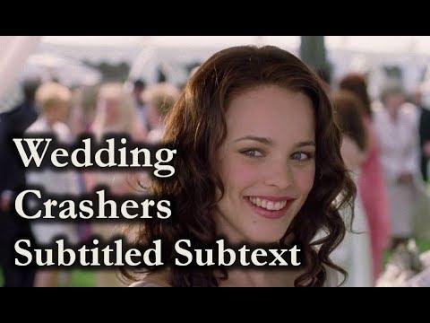 Wedding Crashers (2005) – Subtitled Subtext