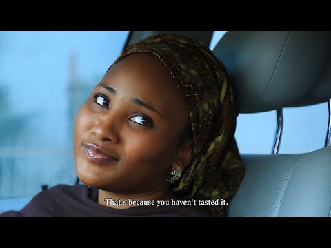 KWANA DAYA 3&4 LATEST HAUSA FILM 2021 WITH ENGLISH SUBTITLE
