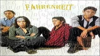 Fahrenheit-Mahkota