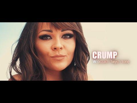 Crump - W oczach Twych tonę