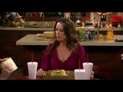 Gary Unmarried: S02E14 Gary Lowers the Bar