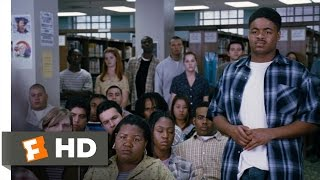 Nonton Freedom Writers  5 9  Movie Clip   You Are The Heroes  2007  Hd Film Subtitle Indonesia Streaming Movie Download