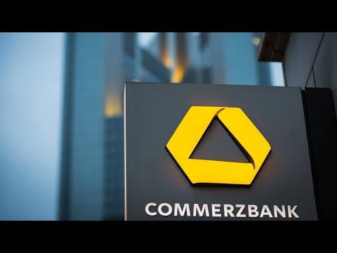 DAX: Fin-Tech-Unternehmen Wirecard könnte die Commerz ...