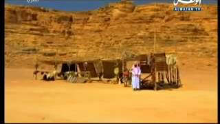 قصص الأنبياء الحلقة 3 - النبي إدريس وسيدنا نوح