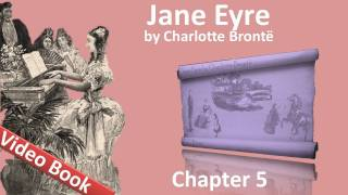 Nonton Chapter 05 - Jane Eyre by Charlotte Bronte Film Subtitle Indonesia Streaming Movie Download