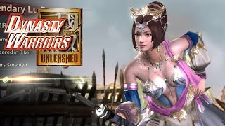 Nonton Wah Support Bahasa Indonesia    Dynasty Warriors  Unleashed   Android Action Rpg  Indonesia  Film Subtitle Indonesia Streaming Movie Download