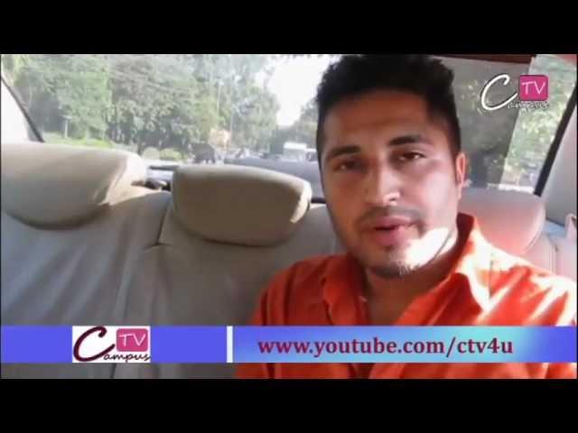 Jassi Gill New Punjabi Song Batchmate 2