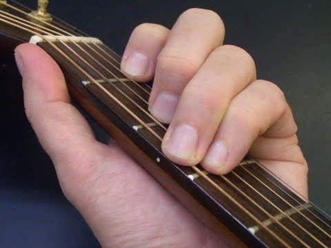 Уроки гитары. Олег Газманов  Мои ясные дни.