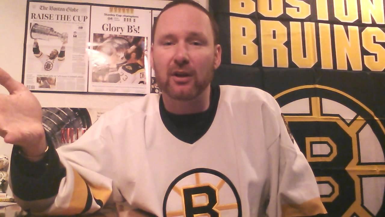 Bruins vs Canadiens Round 2 series preview – Scott Travis Sports News