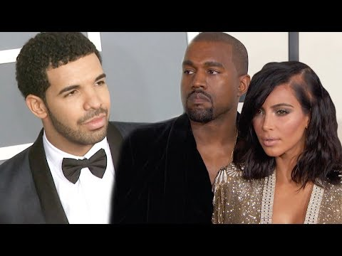 Video Breaking Down The Drake And Kanye Kim Beef download in MP3, 3GP, MP4, WEBM, AVI, FLV January 2017