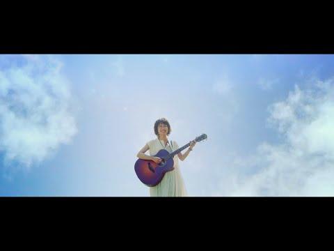 , title : '林青空「出航日和」Music Video'