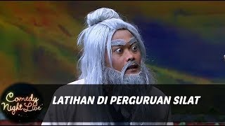 Video Sule Jadi Guru di Perguruan Silat MP3, 3GP, MP4, WEBM, AVI, FLV Oktober 2018